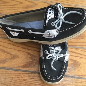 SPERRY || top-siders